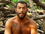 'Supervivientes': Alberto Isla, octavo expulsado de la isla según los usuarios de FormulaTV