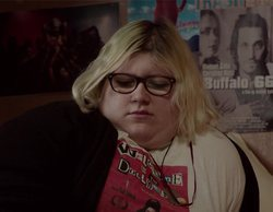 Crítica de 'Looser': La serie de Soy una Pringada no es tan loca como cabría esperar