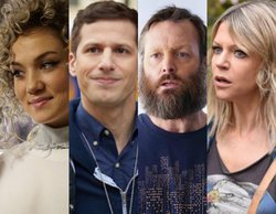 Fox renueva 'Star' y cancela 'Brooklyn Nine-Nine', 'The Last Man on Earth' y 'The Mick'