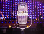 Eurovisión 2018: Sigue y comenta con nosotros en directo la Gran Final del Festival