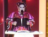 """Israel gana Eurovisión 2018: Netta conquista Europa con """"Toy"""""""