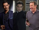 Fox cancela 'Lucifer' y 'The Exorcist' y rescata de la cancelación a 'Last Man Standing'