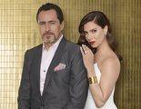 ABC encarga la adaptación estadounidense de 'Gran Hotel'