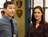 NBC rescata 'Brooklyn Nine-Nine' y la renueva por una sexta temporada