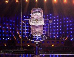 Crítica Eurovisión 2018: Pros y contras de una gala a la que le faltó entender que es un espectáculo de tv