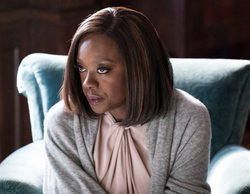 ABC renueva ocho de sus series para la temporada 2018-19, incluidas todas las ficciones de Shonda Rhimes