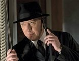NBC renueva 'The Blacklist' por una sexta temporada
