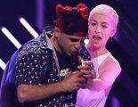 Eurovisión 2018: Todos los datos del Dr ACactivism, el espontáneo que irrumpió en la actuación de Reino Unido