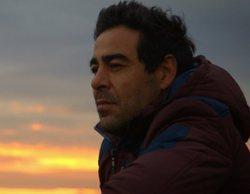 'El paisano', con Pablo Chiapella, se estrena el viernes 18 de mayo en La 1