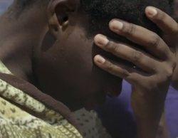 'Salvados' despide la temporada desde el Astral con el drama de los refugiados