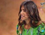 """Melissa Vargas ('Supervivientes 2018') niega el pacto con Sofía Suescun: """"Dejaría mucho peor a Hugo"""""""
