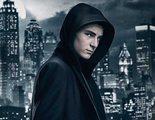 Fox renueva 'Gotham' por una quinta y última temporada