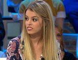 """Eurovisión 2018: Nerea cree que """"Lo malo"""" podría haber obtenido un mejor puesto por """"ser algo distinto"""""""