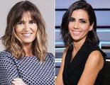 Ana Pastor defiende a Noemí Galera y se queja de la poca transparencia de TVE al dar el coste de Eurovisión