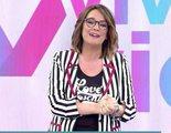 'Viva la vida': Toñi Moreno compara a Sofía Suescun con los nazis y las redes se indignan con ella