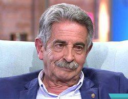 """Revilla confiesa en 'Viva la vida' que se hizo """"un Cifuentes"""": """"No lo negué por la cuenta que me trae"""""""