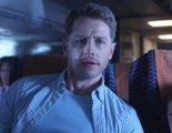 Upfronts 2018: 'New Amsterdam', 'Manifest', 'I Feel Bad' y 'The Enemy Within', entre las novedades de NBC