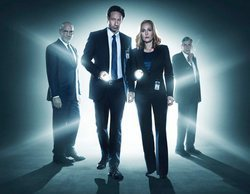 """'Expediente X': Gary Newman, CEO de FOX, afirma que """"no hay planes"""" para una nueva temporada"""