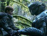 'Lost in Space': Netflix renueva el remake del clásico de los 60 por una segunda temporada