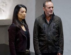 ABC renueva 'Agents of SHIELD' por una sexta temporada más corta