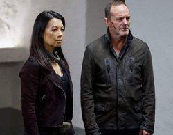 ABC renueva 'Agents of SHIELD' por una sexta temporada más corta