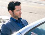 'Lucifer', en Fox, y 'Superior Donuts', en CBS, se despiden de la audiencia mejorando sus datos
