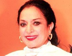 La trayectoria televisiva de Lola Flores: De 'El tablao de Lola' a 'Los ladrones van a la oficina'
