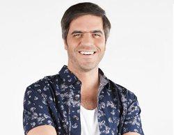 La trayectoria televisiva de Ernesto Sevilla: De 'La hora Chanante a 'La que se avecina'
