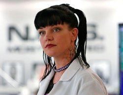 """'Navy': Pauley Perrette insinúa que dejó la serie debido a """"múltiples agresiones físicas"""""""
