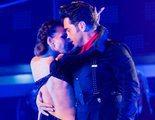 """'Bailando con las estrellas' no termina de convencer en redes: """"Es muy inferior al programa americano"""""""