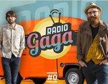'Radio Gaga' renueva por una tercera temporada en #0