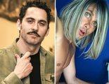 """Paco León habla sobre la polémica de su personaje transexual: """"El director puede coger a quien le dé la gana"""""""