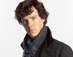 Benedict Cumberbatch protagonizará una TV Movie sobre el Brexit para Channel 4