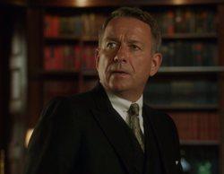 Epix producirá 'Pennyworth', una nueva precuela de Batman de los responsables de 'Gotham'