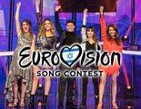 Eurovisión 2019: TVE contempla la posibilidad de que 'OT 2018' sirva como preselección para el Festival