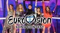 TVE contempla la posibilidad de que 'OT 2018' sirva como preselección para Eurovisión 2019