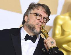 '10 After Midnight', la ficción de terror que prepara Guillermo del Toro para Netflix