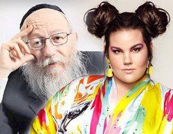 Eurovisión 2019: Un diputado ultraortodoxo pide cambios en el horario para respetar el shabat judío