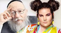 Piden cambios en el horario de Eurovisión 2019 para respetar el shabat judío