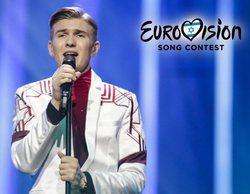 Eurovisión 2019: Cantantes islandeses piden a la cadena pública del país  boicotear el Festival en Israel