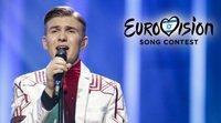 Cantantes islandeses piden a la cadena pública que boicoteen Eurovisión 2019