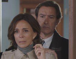 'La verdad' emigra a Italia tras no encontrar su hueco en la parrilla de Telecinco