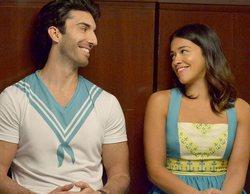 'iZombie', 'Crazy Ex-Girlfriend' y 'Jane the Virgin', renovadas por una temporada final en The CW