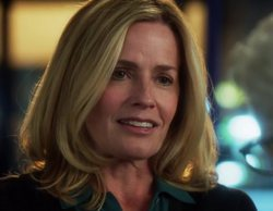 'The Boys': Elisabeth Shue se une al reparto de la serie que prepara Amazon