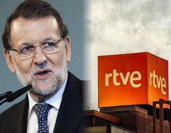 El Parlamento Europeo anuncia que pedirá explicaciones al Gobierno de España por la manipulación en RTVE