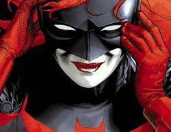 Batwoman se unirá al Arrowverso en su próximo crossover