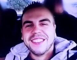 """Antena 3 """"mata"""" de forma involuntaria a un joven al que confunde con un narco asesinado en un tiroteo"""