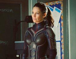 """'Perdidos': Evangeline Lilly afirma que sufrió una """"lesión intencionada"""" en el rodaje de la serie"""