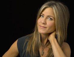 Jennifer Aniston será la primera presidenta de Estados Unidos lesbiana en 'First Ladies' de Netflix