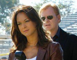 'CSI: Miami' (3,7%) arrasa con tres capítulos entre lo más visto en una jornada liderada por 'Fatmagul' (5%)
